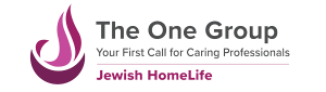 Jewish HomeLife