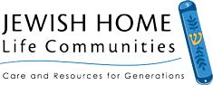 Jewish Home Life Communities