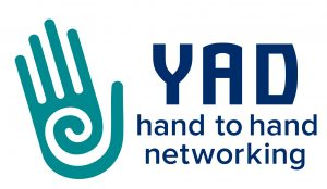 YAD H2H Networking May 17 2016