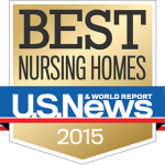 Best-Nursing-Homes-Award
