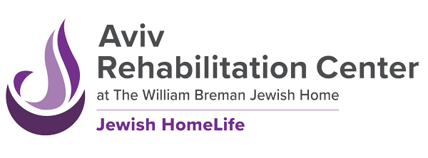 Aviv Rehabilitation Center