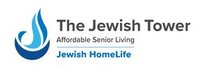 The Jewish Tower