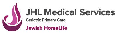 JHL Medical Services