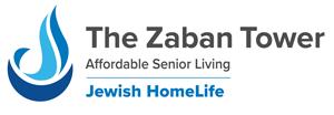 The Zaban Tower