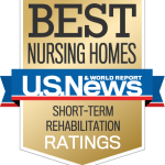 nursing-homes-shortterm