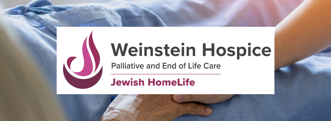 End-of-Life Care. Differences between hospice and palliative care.